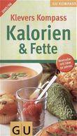 GU Kompass Klevers Kalorien & Fette 2005/06