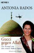 Gucci gegen Allah