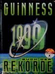 Guinness Buch der Rekorde 1999