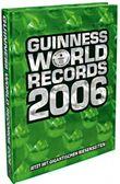 Guinness Buch der Rekorde 2006