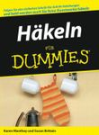 Hakeln Fur Dummies