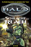 Halo - Die Schlacht um Reach