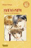 Hana-Kimi. Bd.1