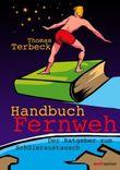 Handbuch Fernweh