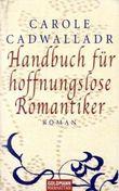 Handbuch für hoffnungslose Romantiker