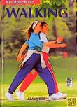 Handbuch für Walking