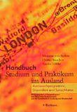 Handbuch Studium und Praktikum im Ausland