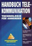 Handbuch Telekommunikation