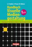 Handbuch Visuelle Mediengestaltung