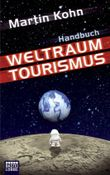 Handbuch Weltraumtourismus