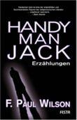 Handyman Jack