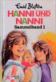 Hanni und Nanni, Sammelband 1