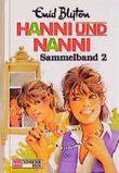 Hanni und Nanni, Sammelband 2