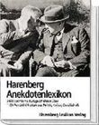 Harenberg Anekdotenlexikon