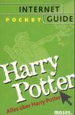 Harry Potter, Alles über Harry Potter