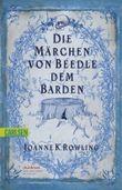Harry Potter: Die Märchen von Beedle dem Barden / Rowling