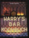 Harry's Bar Kochbuch