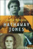 Hathaway Jones