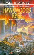 Hawkwoods Reise