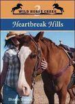 Heartbreak Hills