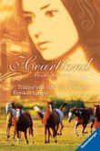 Heartland - Träume und Enttäuschungen / Hohe Erwartungen