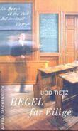 Hegel für Eilige