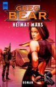 Heimat Mars