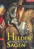 Helden- und Rittersagen