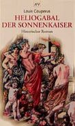 """Buch in der Ähnliche Bücher wie """"KYPARISSOS oder Die Gabe des Orakels"""" - Wer dieses Buch mag, mag auch... Liste"""