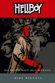 Hellboy 5