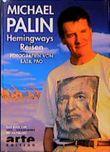 Hemingways Reisen