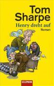 """Buch in der Ähnliche Bücher wie """"Lutetia Stubbs: Die Beerdigung von Adalbert Finley"""" - Wer dieses Buch mag, mag auch... Liste"""