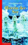 """Buch in der Ähnliche Bücher wie """"Die letzten Kinder des Meeres"""" - Wer dieses Buch mag, mag auch... Liste"""