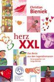 Herz XXL