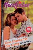 """Buch in der Ähnliche Bücher wie """"Liebe nicht zu bremsen"""" - Wer dieses Buch mag, mag auch... Liste"""