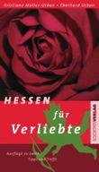 Hessen für Verliebte