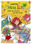 """Buch in der Ähnliche Bücher wie """"Trixis erstes Hexenfest"""" - Wer dieses Buch mag, mag auch... Liste"""