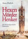 Hexen - Mörder - Henker