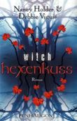 Hexenkuss - Witch