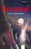Hexenmond