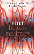 Hexentochter - Witch