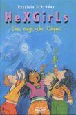 Hexgirls - Eine magische Clique