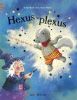 Hexus-plexus, Jetzt bleib ich bei dir!