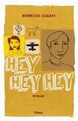 Hey Hey Hey