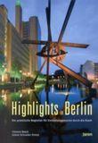 Highlights in Berlin