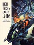 HighTech & Lowlife