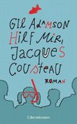 Hilf mir, Jacques Cousteau