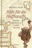 Hilfe für die Hufflepuffs
