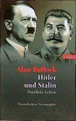Hitler und Stalin