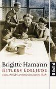 Hitlers Edeljude